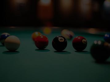 APA Pool Leauge
