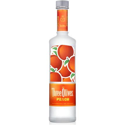 three-olives-peach-vodka__19109.1434375270.1280.1280-1