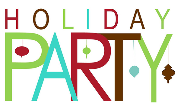 Holiday-Party-Header